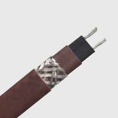 DWL-P low temperature type explosion-proof electric heating cable